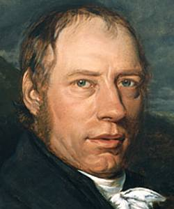 Image result for richard trevithick