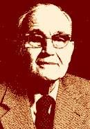 R.W. van Bemmelen