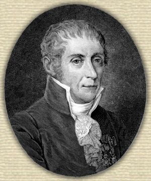 short biography count alessandro volta Check out this site for interesting facts about alessandro volta for kids short summary, biography and fun facts about alessandro volta biography and interesting.