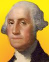 Thumbnail of George Washington