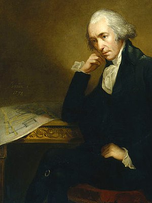 james watt quotes  science quotes dictionary  science quotations  scientist quotes
