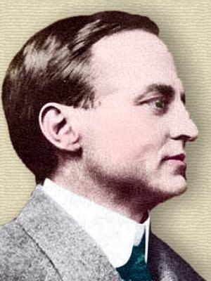 Willis R. Whitney