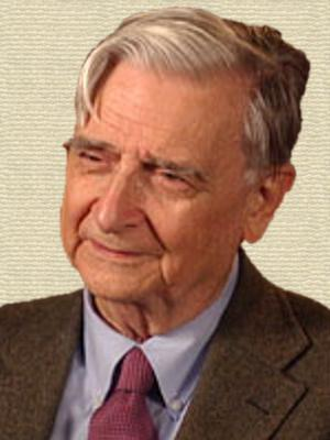 Edward O. Wilson photo, head and shoulders, cropped